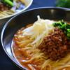 麺屋遊膳 - メイン写真: