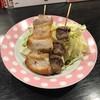 男の真剣台所 男家 箱崎総本店 - 料理写真: