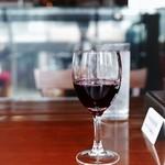 RIGOLETTO TAPAS LOUNGE - ランチワイン