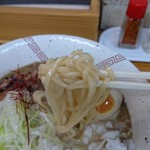 67064558 - 麺
