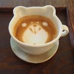 Cafeゆう -