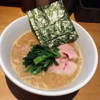 平塚のLottaのラーメン部 -