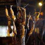 魚籠屋 -