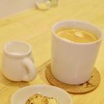 67075207 - 自家焙煎コーヒー