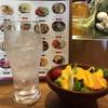 下町ビストロ ロヂウラ - 料理写真: