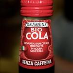 モノイレ カフェ - BIO COLA
