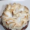 パティシエ ワイズ - 料理写真:タルトアラフレーズ
