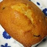 ぷるみえーる - 料理写真:
