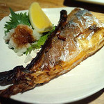kunseitojibi-ruwachi - 感動の味!鯖の薫製