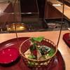 美山荘 - 料理写真: