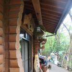 増渕魚園 -