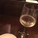 わいんとお酒とお料理 うりぼう -