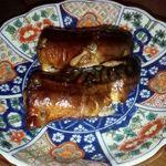 KOU - 焼き鯖サクラチップスモーク