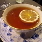 ラ・フォルテ - 紅茶