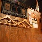 CAFE&FOODSBAR KOKOPELLI - 店内3