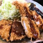 椋の木 - 料理写真: