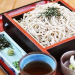 野菜天ぷらセット