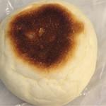 ぱんやnico - 肉レンコン