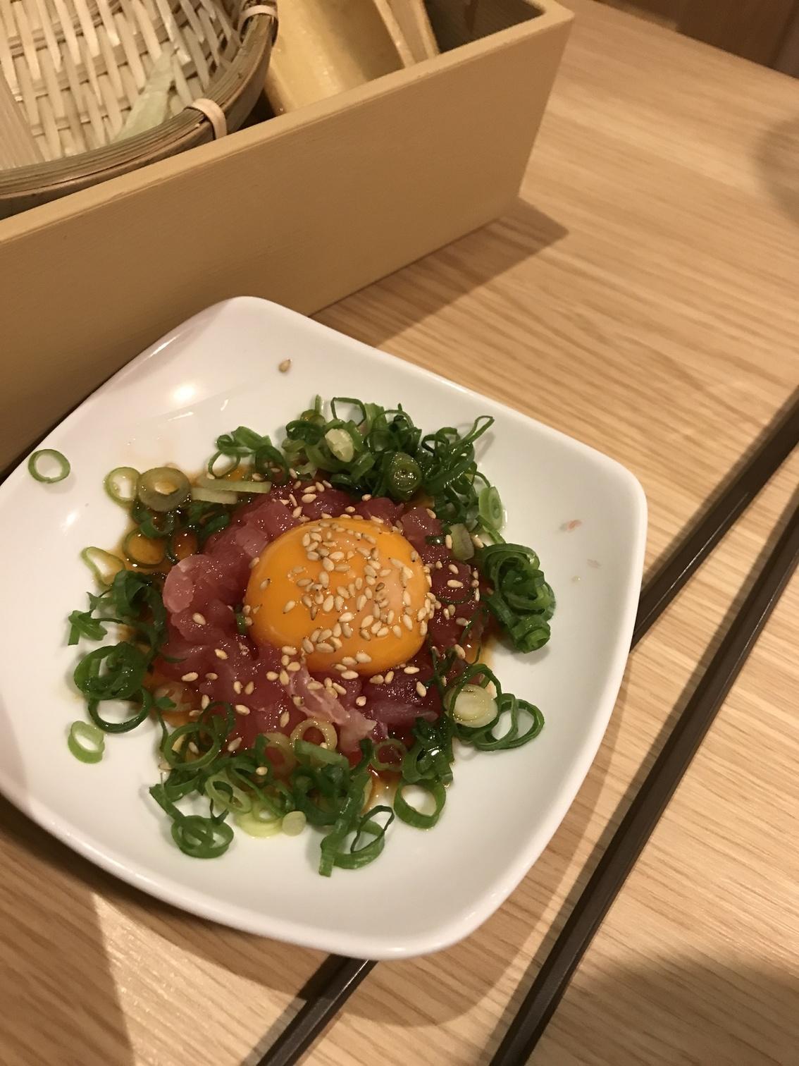 温野菜 長崎花丘店