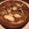 スペイン料理 ブランコ - 料理写真: