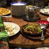 魯園菜館 - 料理写真: