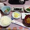 大吉旅館 - 料理写真: