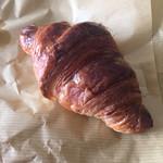 こんがりパン工房 -