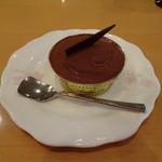 レストラン&me - ティラミス