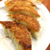 とんくる - 料理写真: