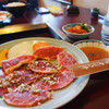 焼肉レストランやぶき亭 - 料理写真: