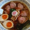 Chuukasobamiki - 料理写真: