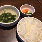 ソウルキッチン -