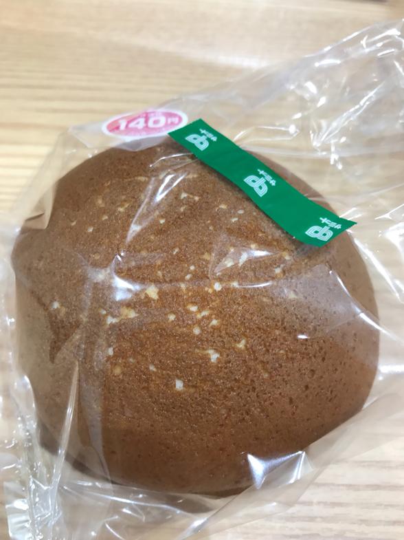 ダン・ブラウン サミット王子桜田通り店