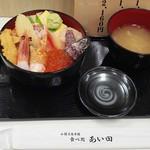 67153197 - 小樽大漁丼