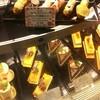 ロビーラウンジ - 料理写真:クラウンホワイトデーエクレア6種類セット(1,200円)