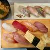 粋魚 - 料理写真: