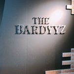 バーディーズ - 看板