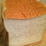 食パン専門店 高匠 - 顔