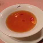 67164471 - スープ