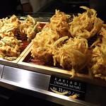 67166752 - 1705 丸亀製麺コタカサブランカ 天婦羅トッピング