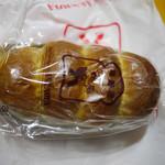 ブランジェ浅野屋 - 料理写真:ティーブレット~☆