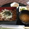 狭山ゴルフ・クラブ レストラン - 料理写真:狭山重(牛ロース肉の甘たれ焼き)