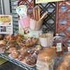 さららパン - 料理写真: