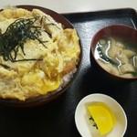 お食事処 膳楽 -