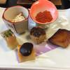 かな和 - 料理写真: