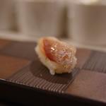 NARUMI - 真鯛