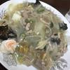 香来軒 - 料理写真:炒麺