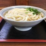 香川屋 - 食器も盛りつけもお店も綺麗