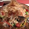 鳥太郎 - 料理写真: