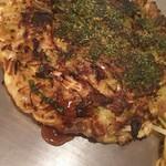 はよし - 料理写真:スジモダン